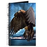 Bird journals Journals & Spiral Notebooks
