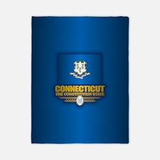 Connecticut (v15) Twin Duvet
