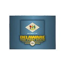 Delaware (v15) 5'x7'Area Rug