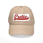 Cutie Cap
