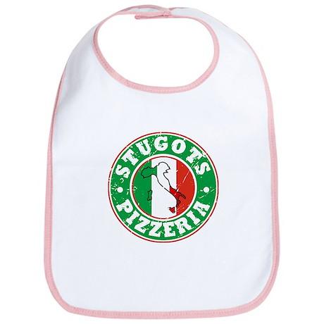 Stugots Pizzeria Bib