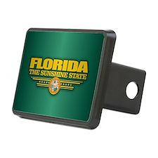 Florida (v15) Hitch Cover