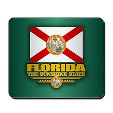 Florida (v15) Mousepad