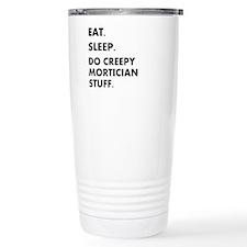 Funny Home Travel Mug
