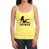 Hot wife Tanks/Sleeveless