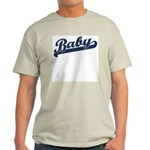 Baby Light T-Shirt