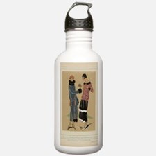 1880 Water Bottle