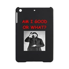 magic iPad Mini Case