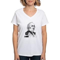 Wendell Phillips Shirt