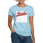 Brat Women's Light T-Shirt