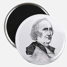 Wendell Phillips Magnet