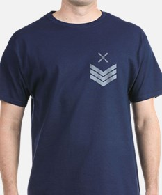 RAF Chief Technician<BR> T-Shirt 5