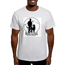 BHWD Logo T-Shirt