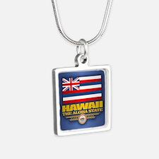 Hawaii (v15) Necklaces