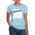 Deluded Women's Light T-Shirt