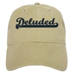 Deluded Cap