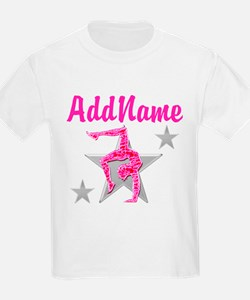 GORGEOUS GYMNAST T-Shirt
