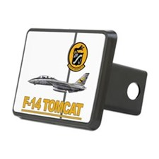 vf21Newlogo1 copy.png Hitch Cover