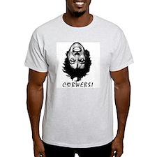 Cobwebs T-Shirt