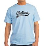 Chelsea New York City Light T-Shirt