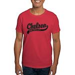 Chelsea New York City Dark T-Shirt
