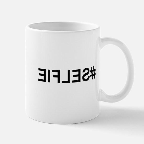 SELFIE Mugs