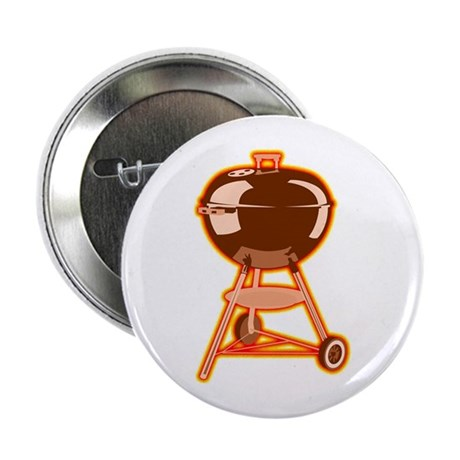 Hot Grill Button