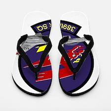 389sq01.png Flip Flops