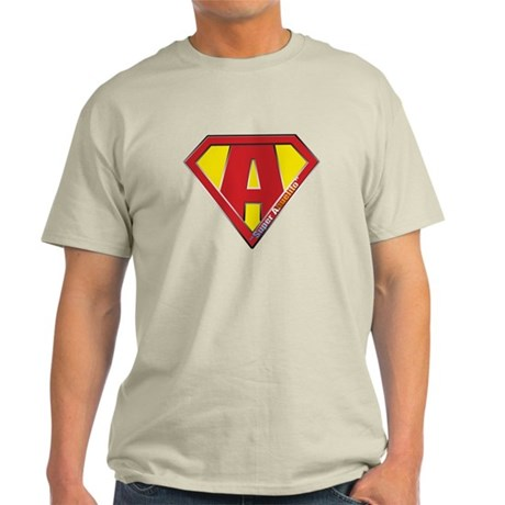 Super Abuelito Light T-Shirt