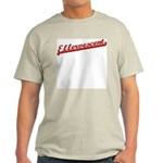 Effervescent Light T-Shirt