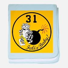 3-cat31.jpg baby blanket
