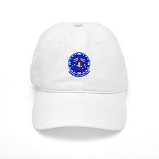vp10.png Baseball Cap
