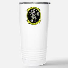 vf-162.png Travel Mug
