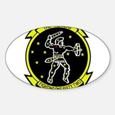 vf-162 Decal