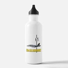 vfa103Newlogo copy.jpg Water Bottle