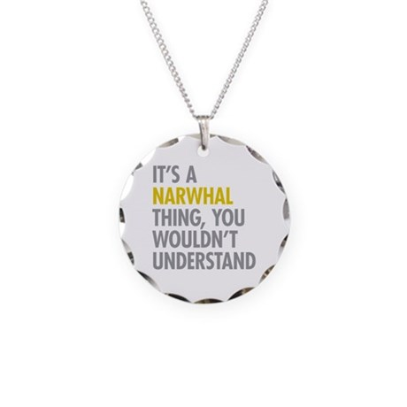 Narwhal: Accessories | Redbubble