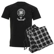 Amagansett T-Shirt