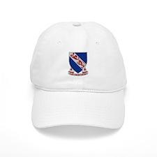 508th_pir.png Baseball Cap