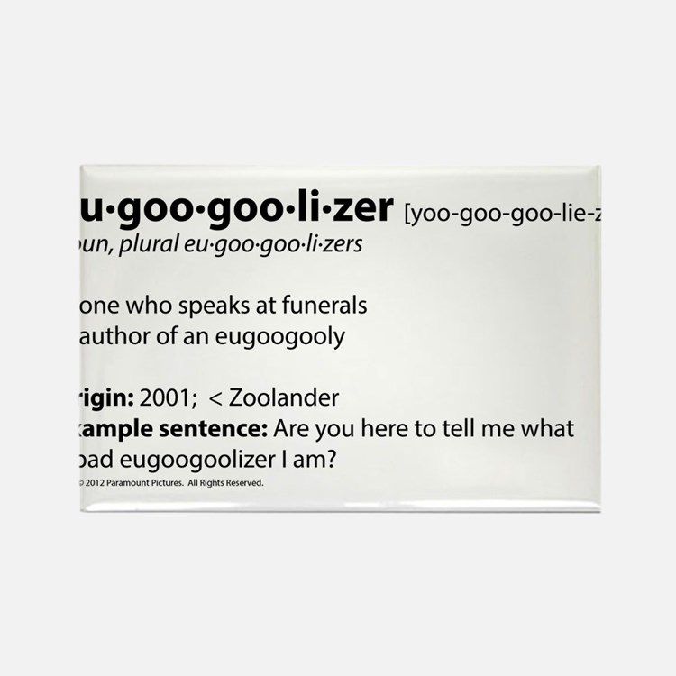 eugoogooly_forlight.png Magnets