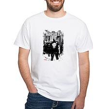 Punisher Woods Shirt