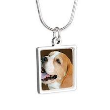 Beagle Dog Necklaces