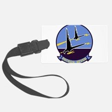 VP7.png Luggage Tag
