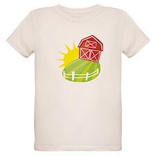 Sunny Barn T-Shirt