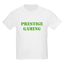 Cute Games T-Shirt
