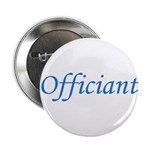 Officiant - Blue Button