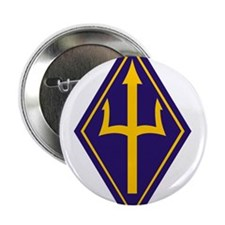 """vp-26.png 2.25"""" Button (10 pack)"""