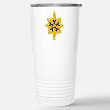Military+Intelligence+I Travel Mug
