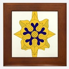 Military+Intelligence+Insignia.png Framed Tile