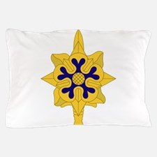 Military+Intelligence+Insignia.png Pillow Case