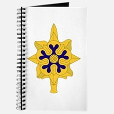 Military+Intelligence+Insignia.png Journal
